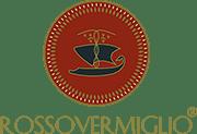 Logo Rossovermiglio